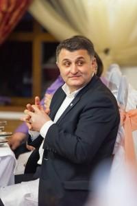 Юрий Матахадзе