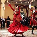 культура грузии